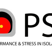 PERFORMANCE & STRESS IN ISOLATION