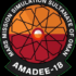 The time for AMADEE- 18  approachs