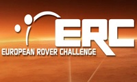 European Rover Challenge Promotion in Italy