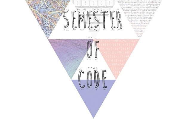 VALS Semester of Code
