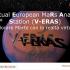 Italian Mars Society a Bergamo Scienza