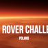 European Rover Challenge is coming to Poland