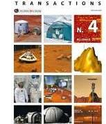 Aperto il call for papers per il prossimo numero di Mars Transactions