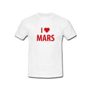 ILoveMars_t-shirt