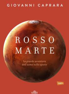 copertina-rosso-marte-220x324