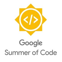 Partecipation to Google Summer of Code