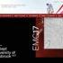 European Mars Society Conference EMC17 Innsbruck