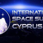 International Space Summit in Cyprus 2017