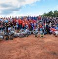 European Rover Challenge 2019  registration deadline