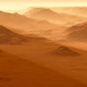 Why rubber tyres don't work on Mars (Pirelli courtesy)