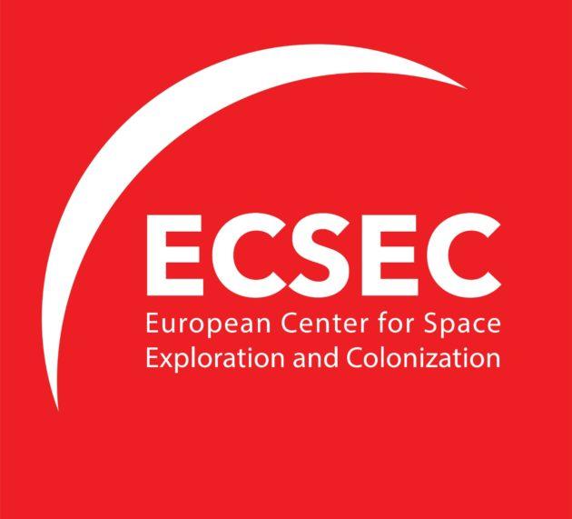 ECSEC