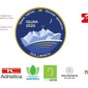 MARS PLANET HA PARTECIPATO A IGLUNA 2020 per il progetto V-GELM