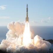 Hope probe: UAE launches Mars mission