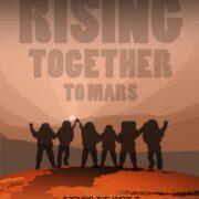 23rd Annual International Mars Society Convention