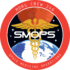 Support team at SMOPS mission
