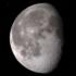 Nasa, c'è acqua sulla Luna: ecco dove è stata trovata e come