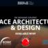 Space Architecture webinar