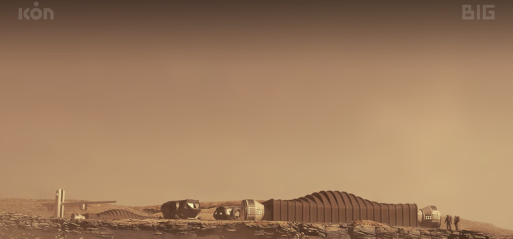 NASA is Recruiting for Yearlong Simulated Mars Mission