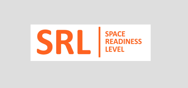 Space Readiness Level