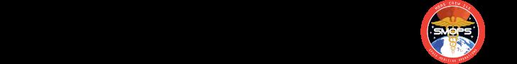 Default 728x90