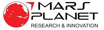 Italian Mars Society
